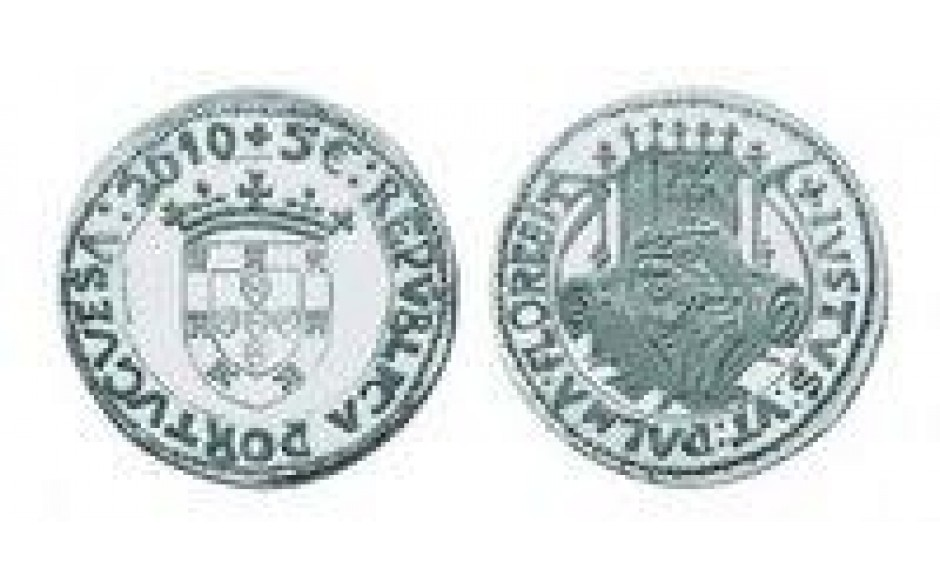 PT10-€5JOAO