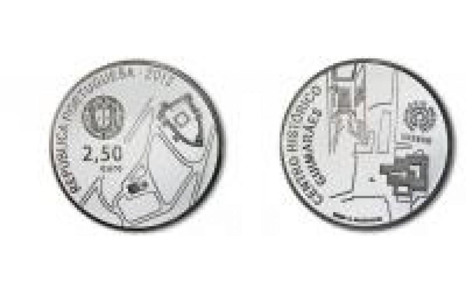 PT12-€2,5GU