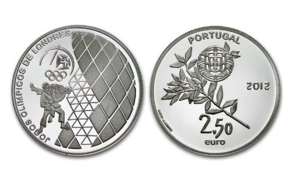 PT12-€2,5OS