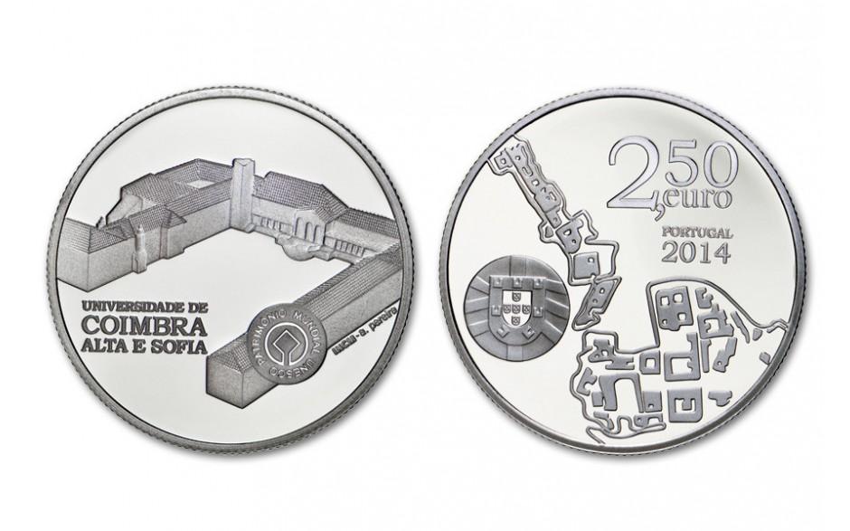 PT14-€2,5CI