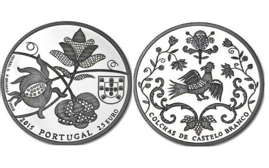 PT15-€2,5CB