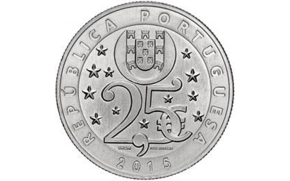 PT15-€2,5CL