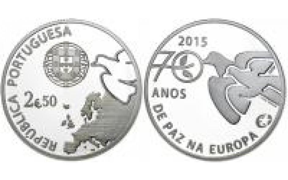 PT15-€2,5VE
