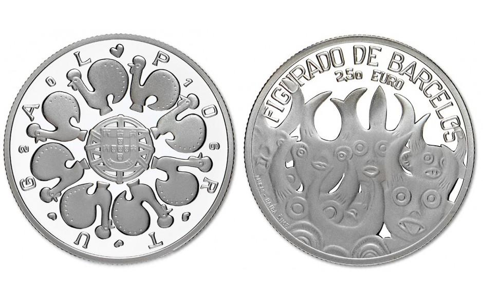 PT16-€2,5BA