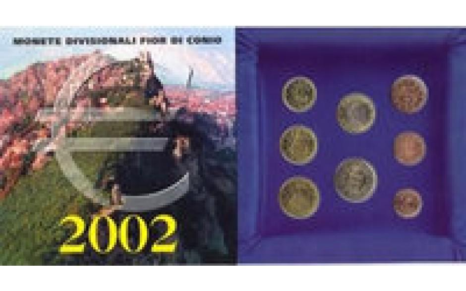SM02-BU0001