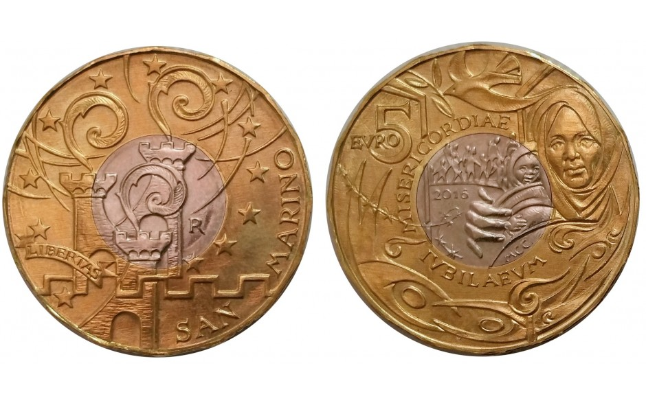 SM16-€5BARM