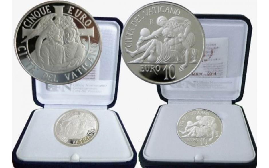 VA14-€5+€10