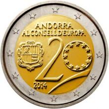 AD14-2EURO5