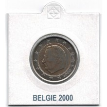 BE00-2EURO2