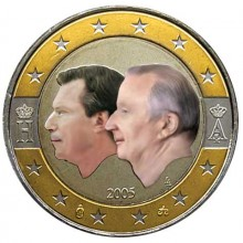 BE05-2EURO3