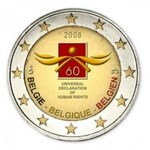 BE08-2EURO4