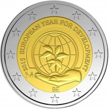BE15-2EURO2
