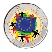 BE15-2EURO9