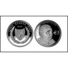 CY14-€5KOMO