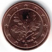 DE15-00005G