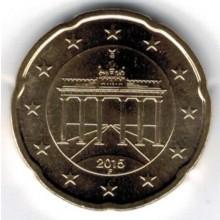 DE15-00020F
