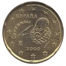 ES00-20CENT