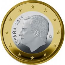 ES15-001000