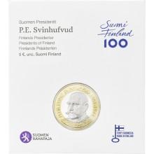 FI16-€5SVIP