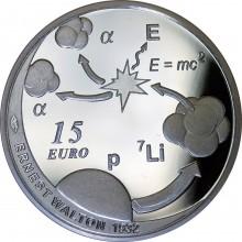 IR15-€15EWA
