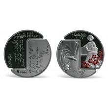 LV15-€5RAAS