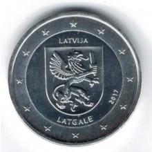 LV17-2EURO8