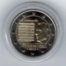 LX13-2EURO8