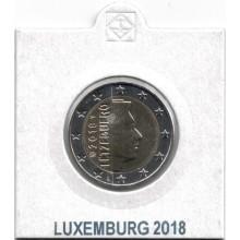 LX18-2EURO5