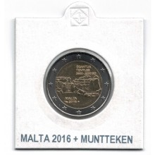 MT16-2EURO2
