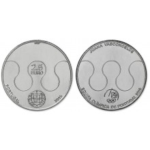 PT15-€2,5RJ