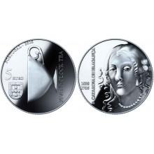 PT16-€5CABR