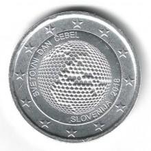 SI18-2EURO5