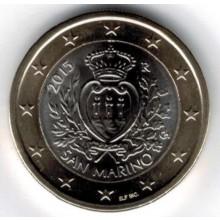 SM15-000100