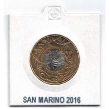 SM16-€5BAMH