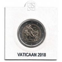 VA18-2EURO3