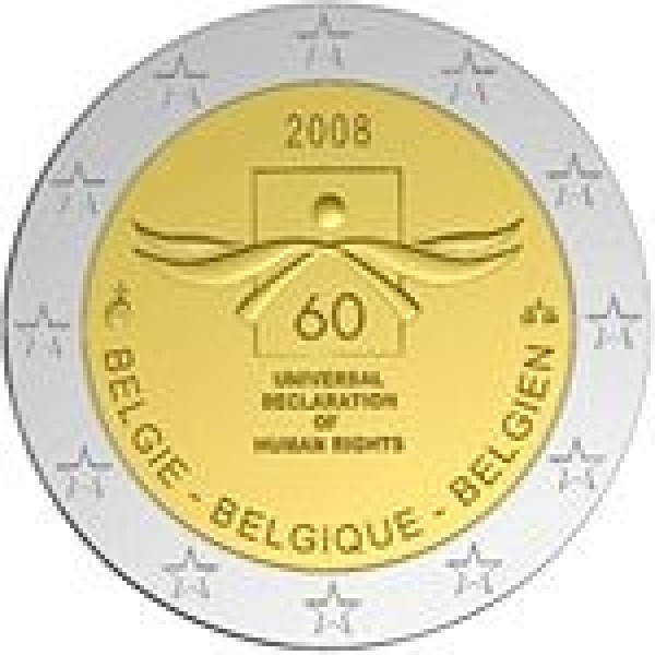 BE08-2EURO3