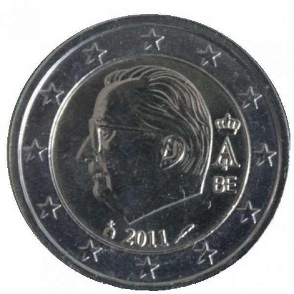 BE11-2EURO7