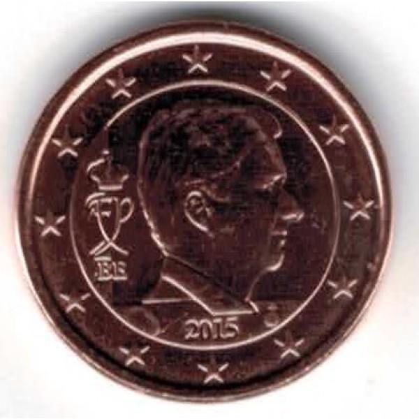 BE15-000001