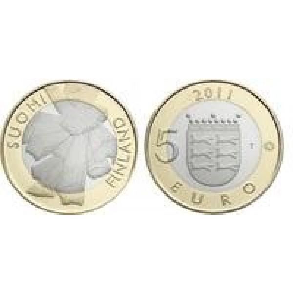 FI11-€5OSTE