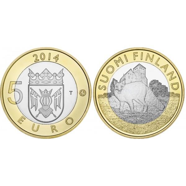 FI14-€5TUVO