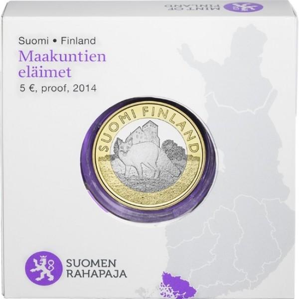 FI14-€5VOPP