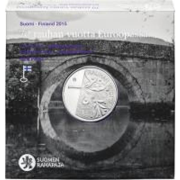 FI15-€10VRE