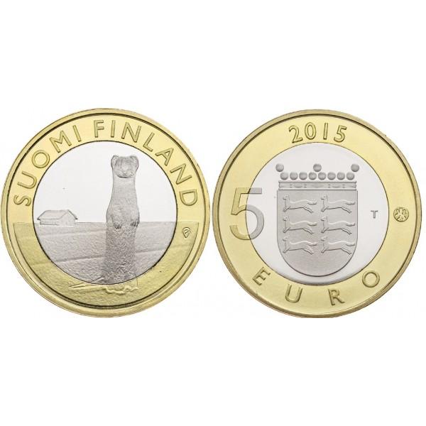 FI15-€5OSHE