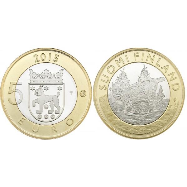 FI15-€5TALY