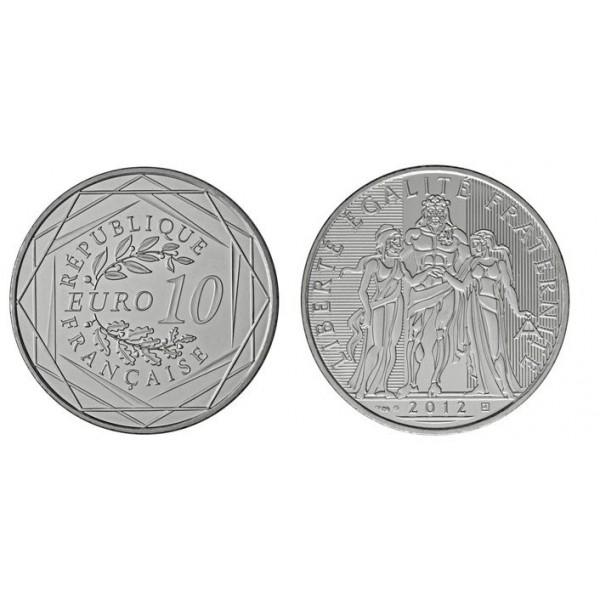 FR12-€10HER
