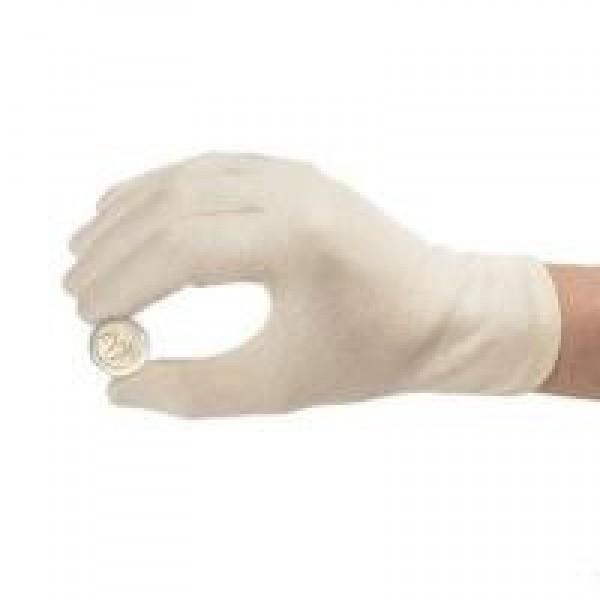 HAND-SCHOEN