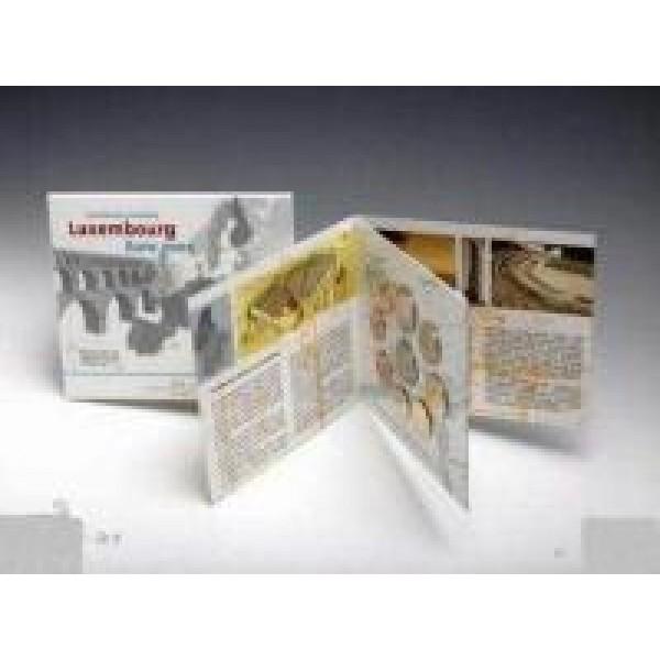 LX05-BU0001