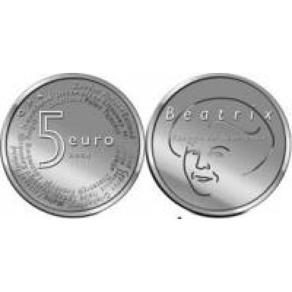 NL04-EUR5EU