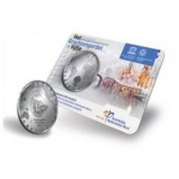 NL12-€5GRGD