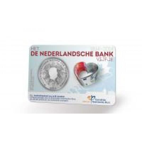 NL14-DENBBU